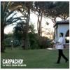 CARPACHO / La futura classe dirigente