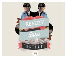 Reality Bites Festival