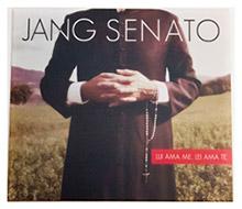 JANG SENATO / Lui Ama me, lei ama te