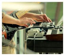 INDIEROCKET FESTIVAL 2011