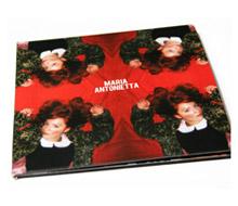 MARIA ANTONIETTA / Maria Antonietta