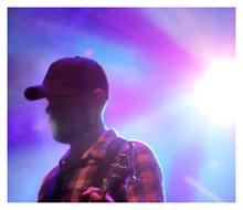 NEAPOLIS FESTIVAL 2011