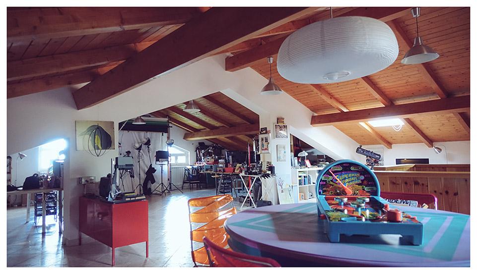 tycho-studio