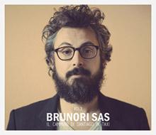 BRUNORI SAS – Il cammino di Santiago in taxi