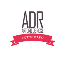 ARTURODEROSE Fotografo