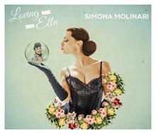 SIMONA MOLINARI / Loving Ella
