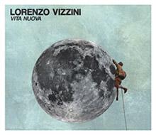 Lorenzo Vizzini / Vita Nuova