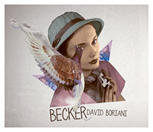 DAVID BORIANI / Becker