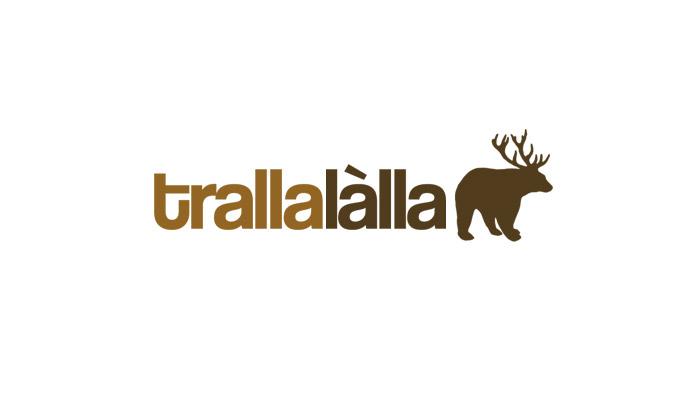 TRALLALÀLLA