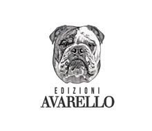 AVARELLO Edizioni