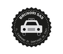 BRUNORI SAS / merchandising