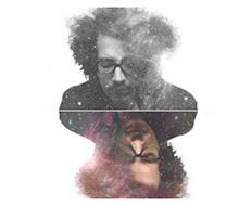 Nicolò Carnesi / Ho una galassia nel cassetto