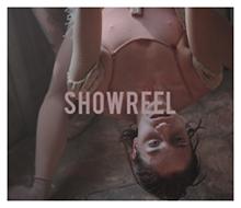 GIACOMO TRIGLIA / Showreel