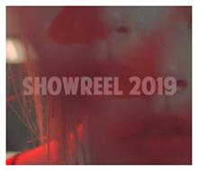 SHOWREEL 2019 / Director: Giacomo Triglia